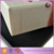 TOP QUALITY FACTORY SALE jewelry box making supplies
