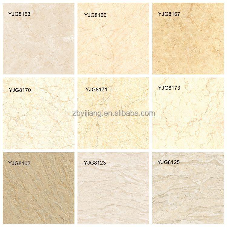 40x40 Non Slip Ceramic Floor Tile Ceramic Tile Porcelain Tile ...