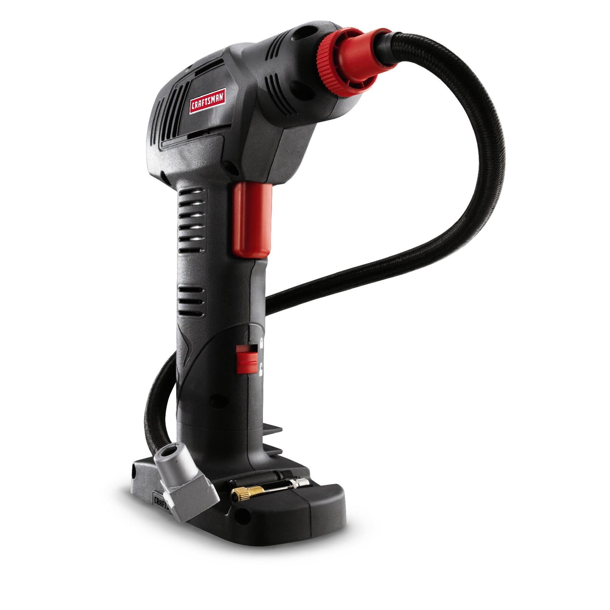 Cheap Craftsman Cordless Tool, find Craftsman Cordless Tool deals on ...