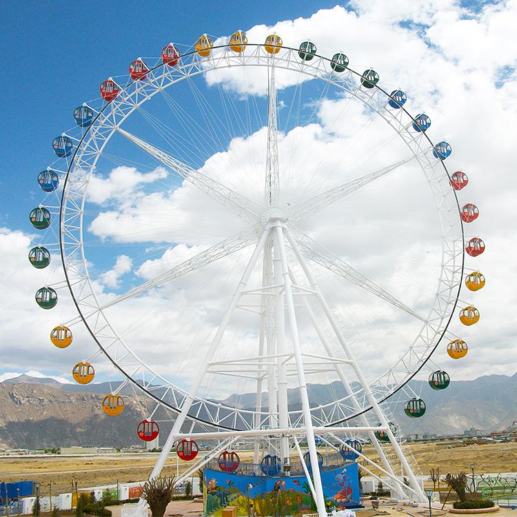 ferris wheel for sale