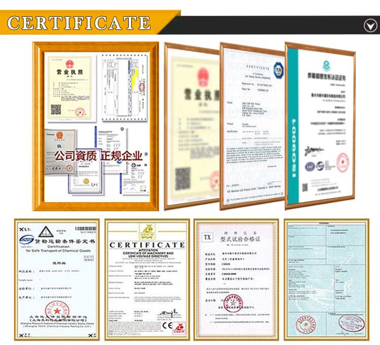 1.5ton handling manual stacker forklift direct sell 2000KG hand satcker