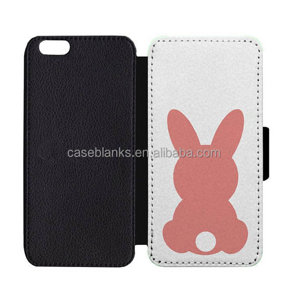 Hot Selling Blank Sublimation Leather Flip Mobile Phone Case Cover For  Blackberry Z20 - Buy Mobile Phone Case For Blackberry Z20,Sublimation Blank