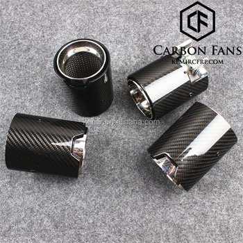 performance tailpipe exterior design carbon bmw finisher for items m max your in car exhaust finishers