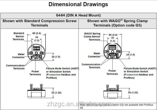 Summary -> Manual Rosemount 644 Temperature Transmitter With Hart on walker wiring diagram, barrett wiring diagram, wadena wiring diagram, becker wiring diagram, fairmont wiring diagram, ramsey wiring diagram, harmony wiring diagram, regal wiring diagram,