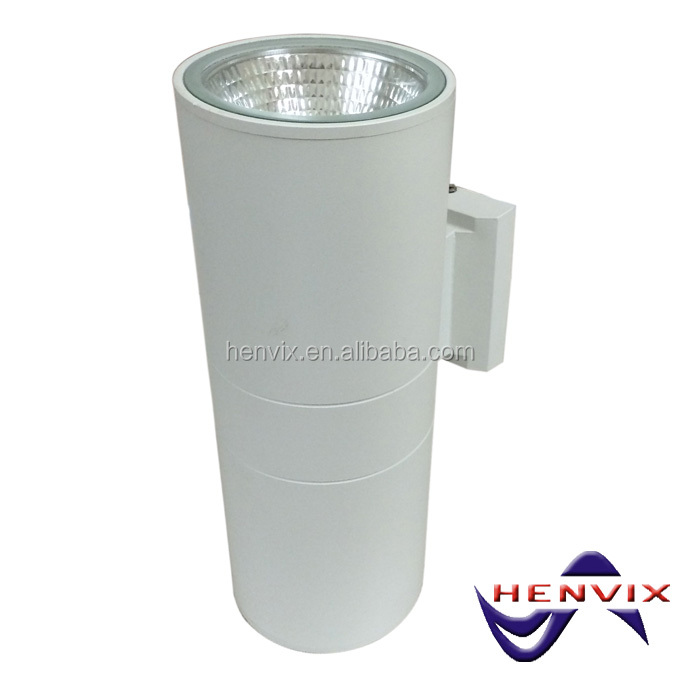 Outdoor corner lights outdoor corner lights suppliers and outdoor corner lights outdoor corner lights suppliers and manufacturers at alibaba aloadofball Images