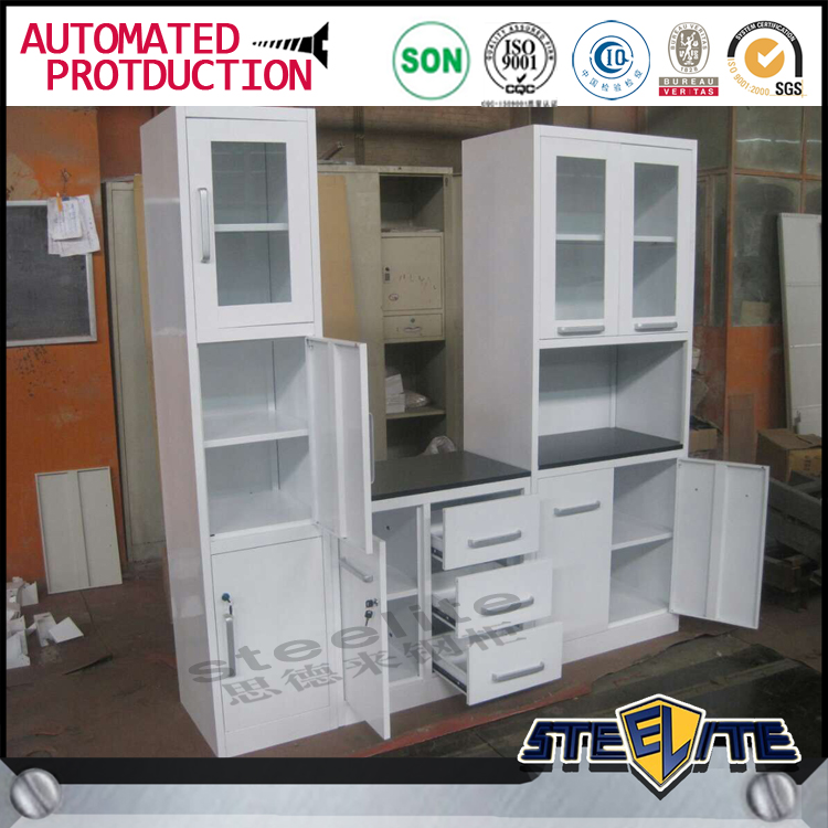 Kitchen Cabinets Dhaka Bangladesh, Kitchen Cabinets Dhaka Bangladesh  Suppliers And Manufacturers At Alibaba.com