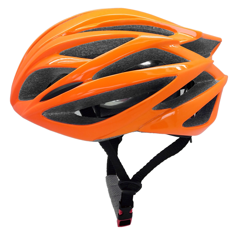Well-Ventilation-Road-Bike-Helmet-PC-In