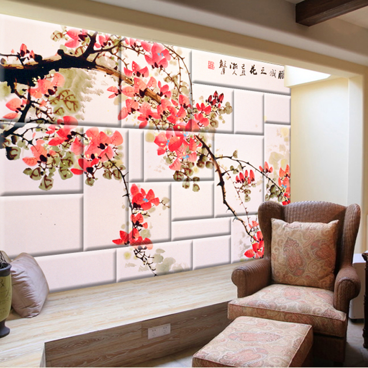 Sweet home decoration 3d brick home wallpaper high quality interior design  free 3d wallpaper. Sweet Home Decoration 3d Brick Home Wallpaper High Quality