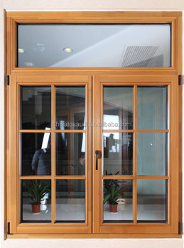 Best Window Design latest design alumium casement window best and cheap casement