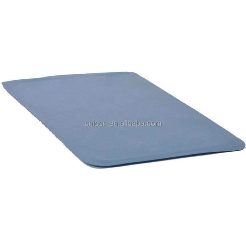 Blue Cooling Gel Mat/south Korea Cool Mat