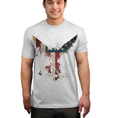 5fb60fcaa Custom Urban T Shirts Wholesale Customized Silk Print White T Shirts/Urban  Clothing Wholesale