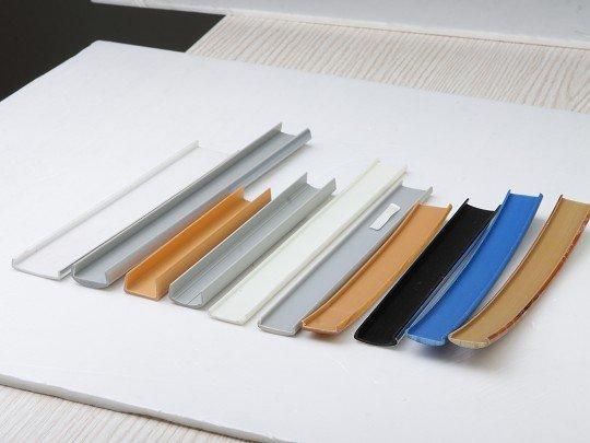 pvc umolding profil pvc u profil kunststoff u kanten gu kunststoff u formen pvc u formen. Black Bedroom Furniture Sets. Home Design Ideas
