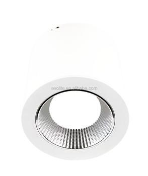 Ceiling Light Living Room Ceiling Light Fittings Battery Backup Led  Emergency Ceiling Light Part 89