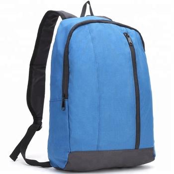 22eb4dcaa2 Promotion Backpack bag school sports bag outdoor travel bag lightweight