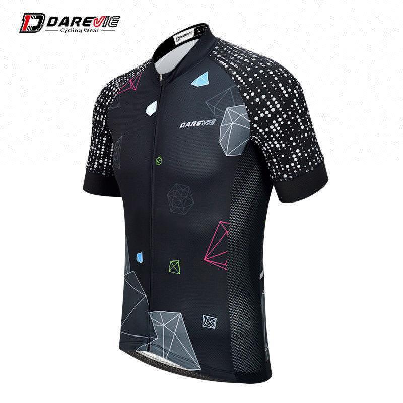 869bbfae5 Custom Cycling Jerseys