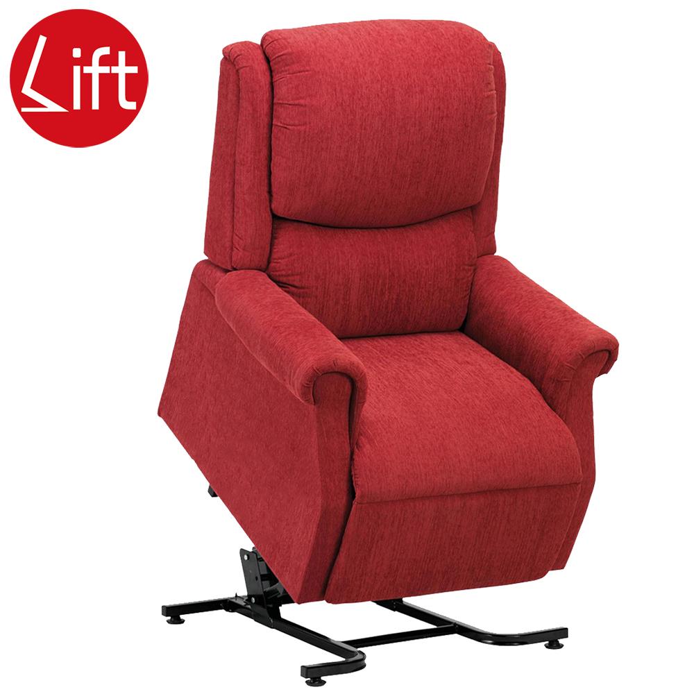 Adjustable massage lift recliner elderly electric chair buy electric chair elderly electric chairmassage electric chair product on alibaba com