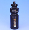 High quality water bottle 750ml sports water bottle for promtion