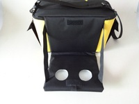 Discount Insulated Golf Cooler Bag