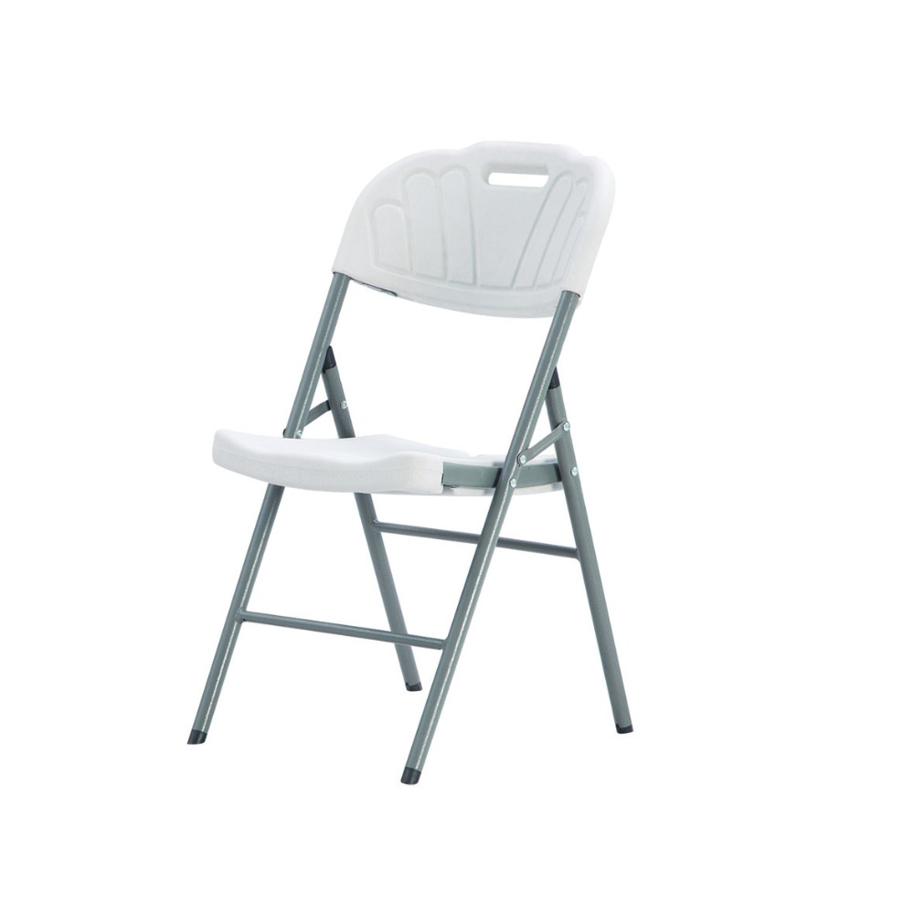White plastic folding chairs - Plastic Folding Chair Plastic Folding Chair Suppliers And Manufacturers At Alibaba Com
