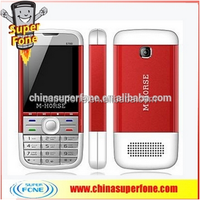 5700 1.77 inch GSM 850/900/1800/1900 with 0.3mp camera best prepaid cell phones