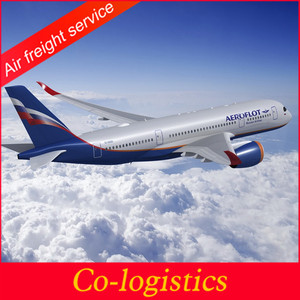 Trans World Cargo, Trans World Cargo Suppliers and