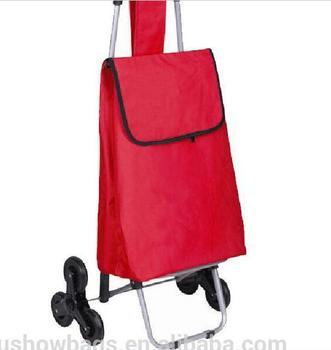 8b6fd5b2cf Manufacturer new trendy four wheel shopping trolley bag trolley bag with  wheels