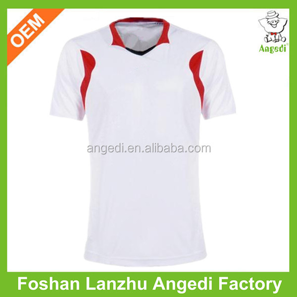 a5b196ce5 Wholesale real quality soccer jerseys cheap soccer replica soccer jerseys