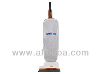 Aerus Electrolux FreshEra Vacuum Lightweight 5 Year Warranty 4 Amp At 120 Volts AC 60