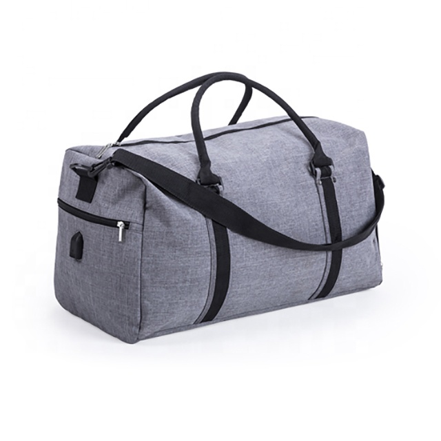eac8f4b6333 China wholesale gym bags wholesale 🇨🇳 - Alibaba
