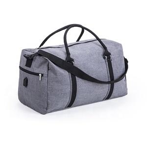 Gym Bag-Gym Bag Manufacturers ca5594a5f2afd