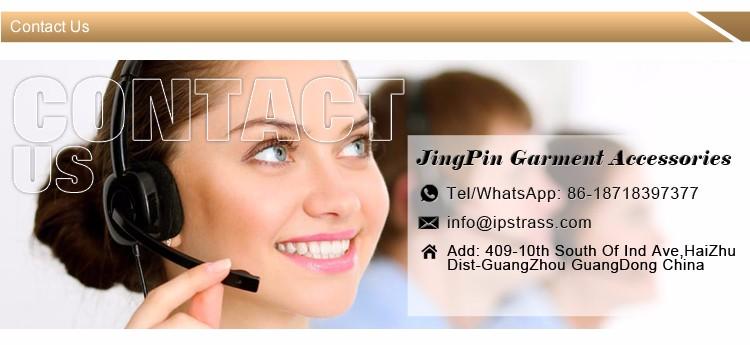 product-Jpstrass-Hot fix Capri Blue color ss20 100 gross big pack rhinestone loose flat back-img-2