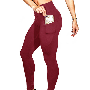 78cd97e8019e08 Leggings With Pockets, Leggings With Pockets Suppliers and Manufacturers at  Alibaba.com