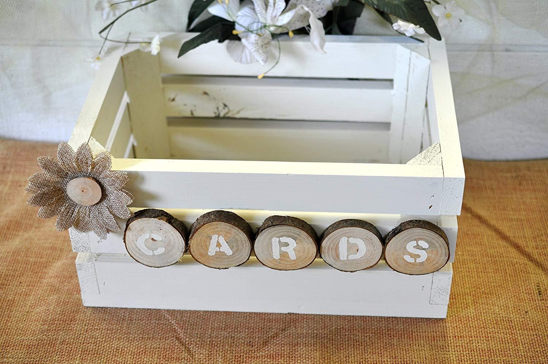 Wedding Card Box Ideas.Cheap Wedding Card Box Idea Find Wedding Card Box Idea Deals On