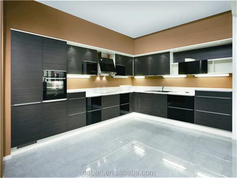 Prefabricated Kitchen Unit/quartz Stone Or Stainless Steel Top Kitchen  Cabinet/cheap Kitchen Cupboard - Buy Cheap Kitchen Cupboard,Stainless Steel  Top ...