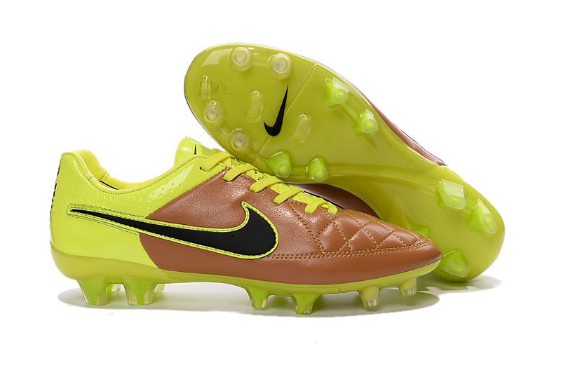 scarpe da calcio nuove nike | Benvenuto per comprare