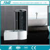 Hot Sale Low Price bath&shower steam shower