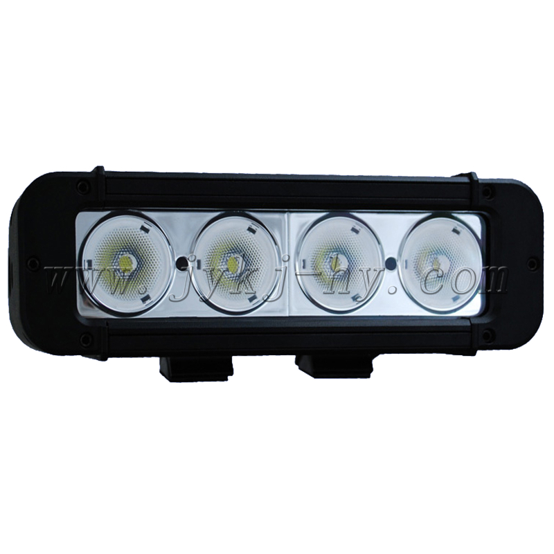New Product Small Led Bar Light Auto Led Light For Truck,Suv,Car ...