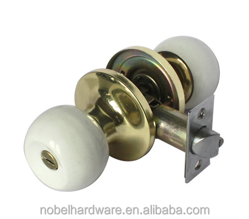 new products zamak zinc fission lock