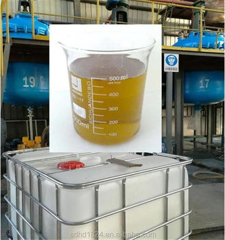 Polycarboxylate Superplasticizer water reducing type with 50% Solid Content