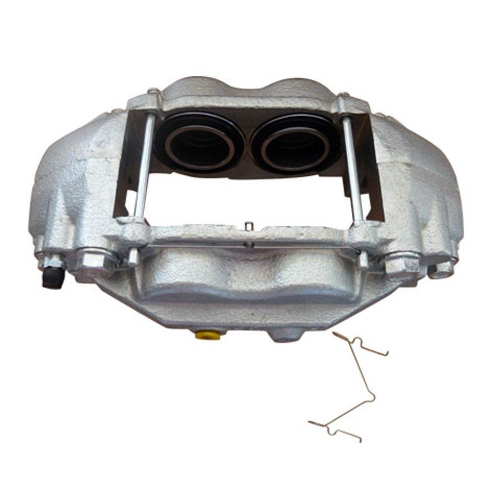 curt triflex brake controller /& wiring kit for toyota tacoma, tundra -  51456 /