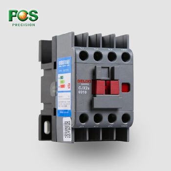 Star Delta Starter High Quality Electric 32a Types Of Contactor - Buy Types  Of Contactor,D6ra Starter,Star Delta Starter Price Product on Alibaba com