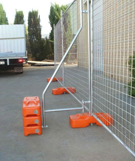 retractable temporary fence retractable temporary fence suppliers and at alibabacom