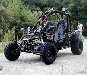 Mini buggy for kids kinroad 250cc