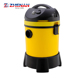 professional mini vaccum cleaner nozzle vacuum cleaner for car wash