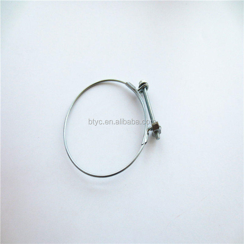 Fixing Wire Spring Clip, Fixing Wire Spring Clip Suppliers and ...