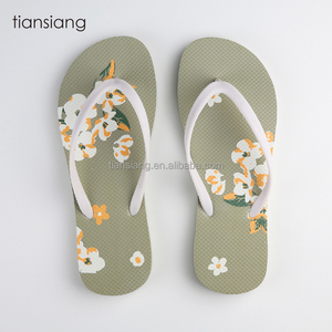 28a8d5702 Cheap Flip Flops