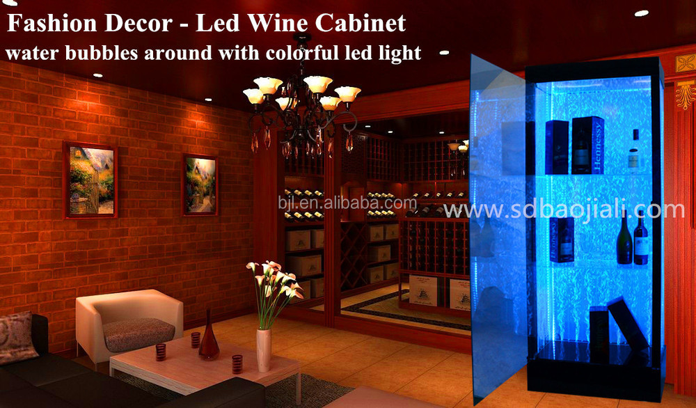 High End LED Commercial Bar Furniture For Sale Lounge Bar Design Ideas