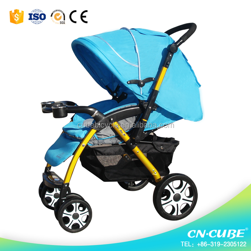 0-3years baby Strollers factory , cheap price mini Baby trolley