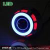 /product-detail/cheap-goods-from-china-car-led-tuning-light-double-angel-eyes-projector-lens-2010421608.html