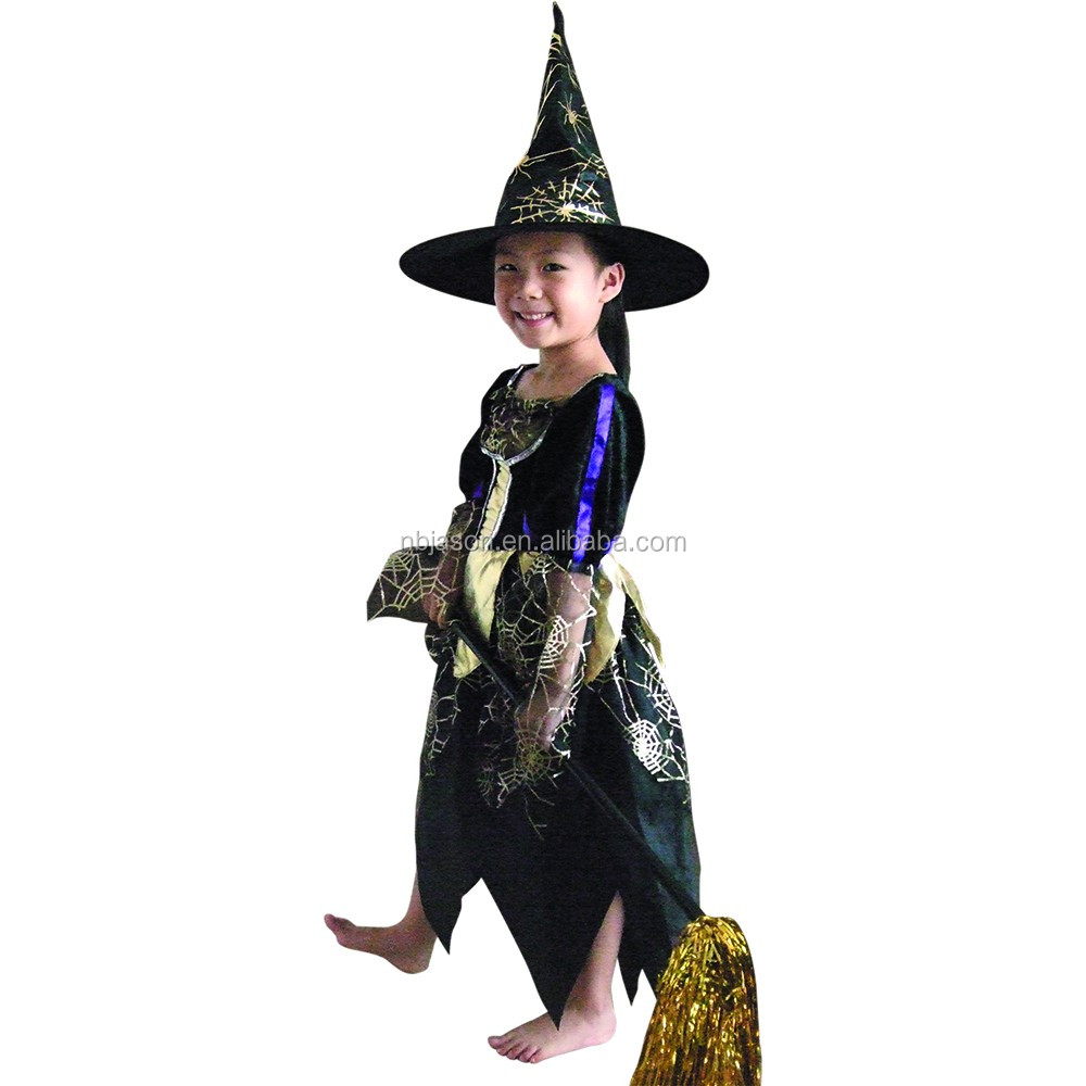 Party City Halloween Costumes Girls, Party City Halloween Costumes ...